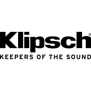 Klipsch - Keepers - black
