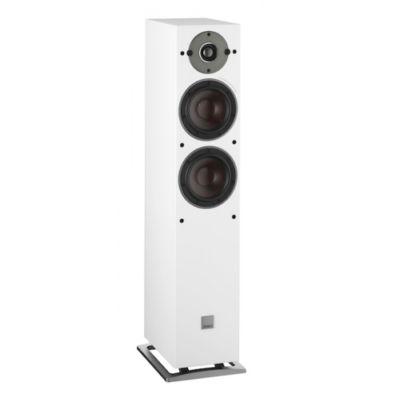 dali-oberon5-hifi-audio-oprema-zagreb-hrvatska-nove-boje-zvuka (13)