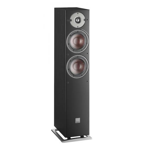 dali-oberon5-hifi-audio-oprema-zagreb-hrvatska-nove-boje-zvuka (23)