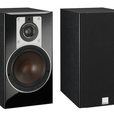 dali-opticon-2-hifi-audio-oprema-zagreb-hrvatska-nove-boje-zvuka