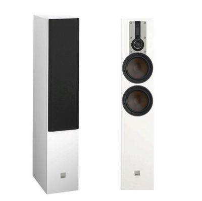 dali-opticon-6-hifi-audio-oprema-zagreb-hrvatska-nove-boje-zvuka (2)
