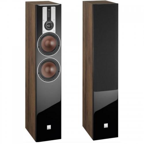 dali-opticon-6-hifi-audio-oprema-zagreb-hrvatska-nove-boje-zvuka (4)