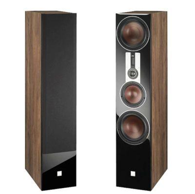 dali-opticon-8-hifi-audio-oprema-zagreb-hrvatska-nove-boje-zvuka (6)