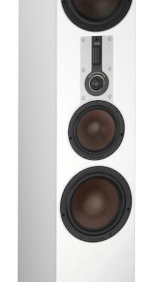 dali-opticon-8-hifi-audio-oprema-zagreb-hrvatska-nove-boje-zvuka (7)