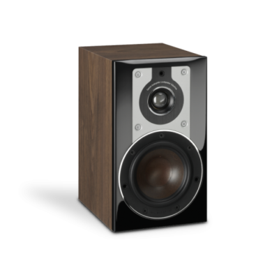 dali-opticon-hifi-audio-oprema-zagreb-hrvatska-nove-boje-zvuka (2)