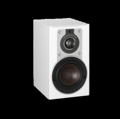 dali-opticon-hifi-audio-oprema-zagreb-hrvatska-nove-boje-zvuka (3)