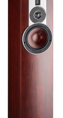 dali-rubicon-5-hifi-audio-oprema-zagreb-hrvatska-nove-boje-zvuka (3)