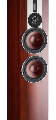 dali-rubicon-6-hifi-audio-oprema-zagreb-hrvatska-nove-boje-zvuka (2)