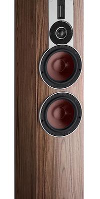 dali-rubicon-6-hifi-audio-oprema-zagreb-hrvatska-nove-boje-zvuka (3)