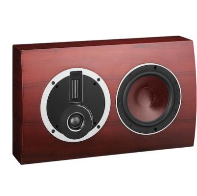 dali-rubicon-lcr-hifi-audio-oprema-zagreb-hrvatska-nove-boje-zvuka (3)
