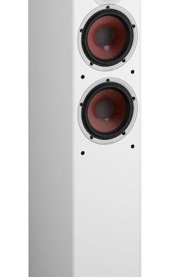 dali-spektor-hifi-audio-oprema-zagreb-hrvatska-nove-boje-zvuka (2)