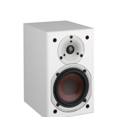 dali-spektor-hifi-audio-oprema-zagreb-hrvatska-nove-boje-zvuka