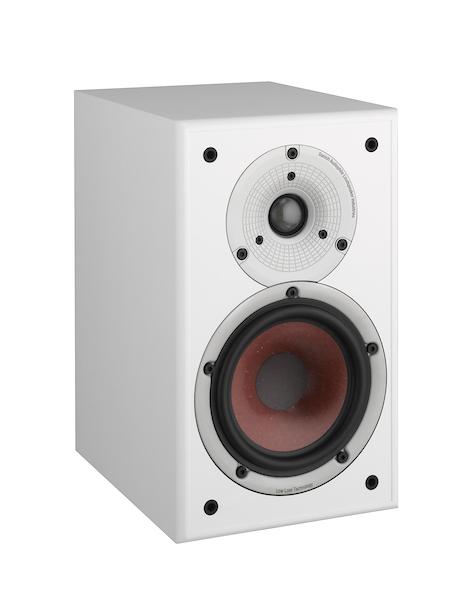 dali-spektor2-hifi-audio-oprema-zagreb-hrvatska-nove-boje-zvuka (5)