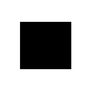 senn-c