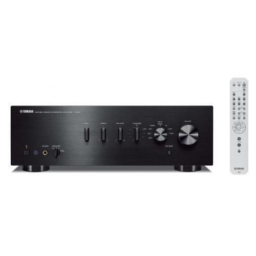 yamaha-as501-hifi-audio-oprema-zagreb-hrvatska-nove-boje-zvuka.jpg.jpg