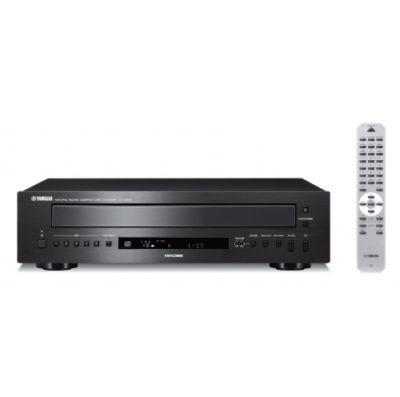 yamaha-CDC600-hifi-audio-oprema-zagreb-hrvatska-nove-boje-zvuka-