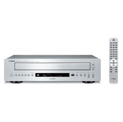 yamaha-CDC600-hifi-audio-oprema-zagreb-hrvatska-nove-boje-zvuka