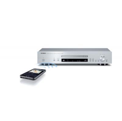 yamaha-CDN301-hifi-audio-oprema-zagreb-hrvatska-nove-boje-zvuka (3)