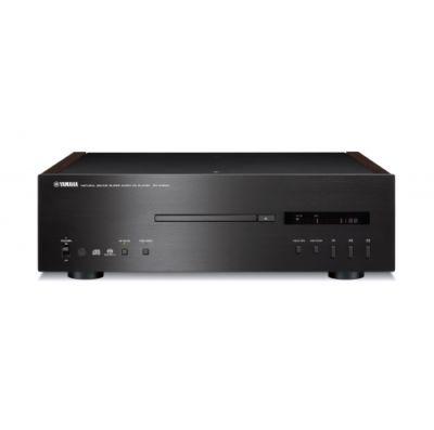 yamaha-CDS1000-hifi-audio-oprema-zagreb-hrvatska-nove-boje-zvuka (2)