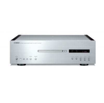 yamaha-CDS1000-hifi-audio-oprema-zagreb-hrvatska-nove-boje-zvuka