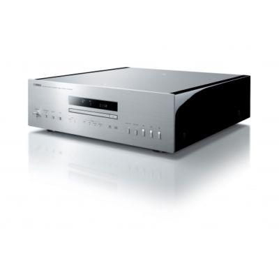 yamaha-CDS2100-hifi-audio-oprema-zagreb-hrvatska-nove-boje-zvuka (3)