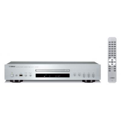 yamaha-CDS300-hifi-audio-oprema-zagreb-hrvatska-nove-boje-zvuka (2)