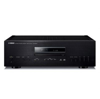 yamaha-CDS3000-hifi-audio-oprema-zagreb-hrvatska-nove-boje-zvuka (5)