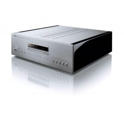 yamaha-CDS3000-hifi-audio-oprema-zagreb-hrvatska-nove-boje-zvuka (7)