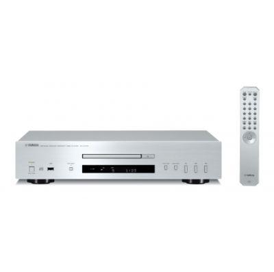 yamaha-CDS700-hifi-audio-oprema-zagreb-hrvatska-nove-boje-zvuka (4)