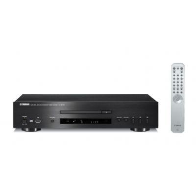 yamaha-CDS700-hifi-audio-oprema-zagreb-hrvatska-nove-boje-zvuka