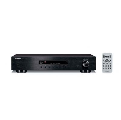 yamaha-TD500-hifi-audio-oprema-zagreb-hrvatska-nove-boje-zvuka (2)