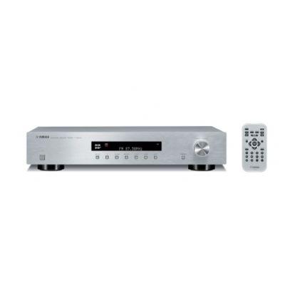 yamaha-TD500-hifi-audio-oprema-zagreb-hrvatska-nove-boje-zvuka