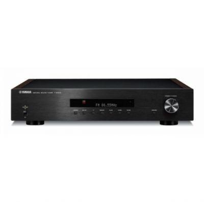 yamaha-TS1000-piano-black-hifi-audio-oprema-zagreb-hrvatska-nove-boje-zvuka