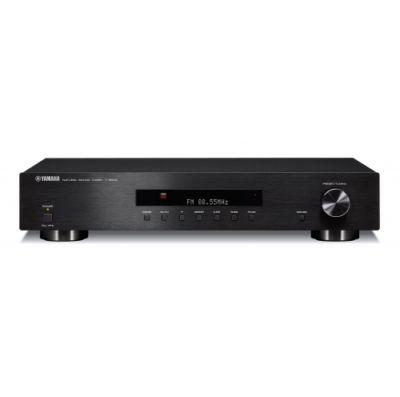 yamaha-TS500-hifi-audio-oprema-zagreb-hrvatska-nove-boje-zvuka (2)