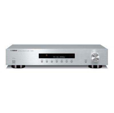 yamaha-TS500-hifi-audio-oprema-zagreb-hrvatska-nove-boje-zvuka