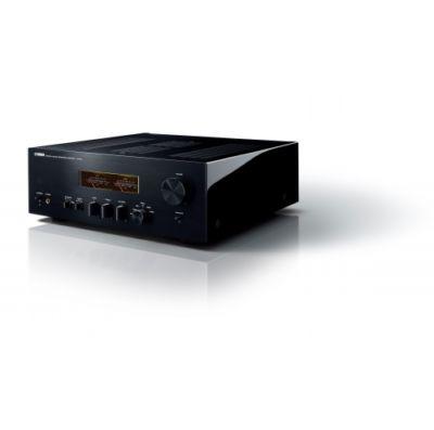 yamaha-as1100-hifi-audio-oprema-zagreb-hrvatska-nove-boje-zvuka (2)