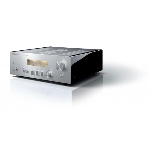 yamaha-as1100-hifi-audio-oprema-zagreb-hrvatska-nove-boje-zvuka