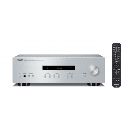 yamaha-as201-hifi-audio-oprema-zagreb-hrvatska-nove-boje-zvuka (2)