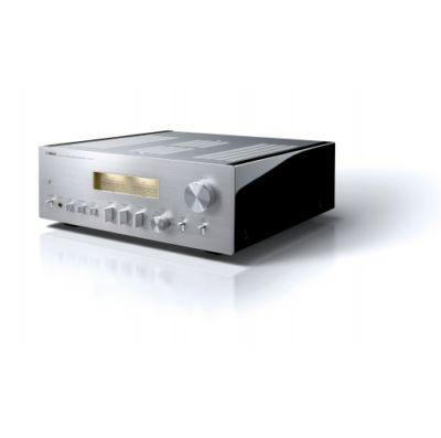 yamaha-as2100-hifi-audio-oprema-zagreb-hrvatska-nove-boje-zvuka (2)