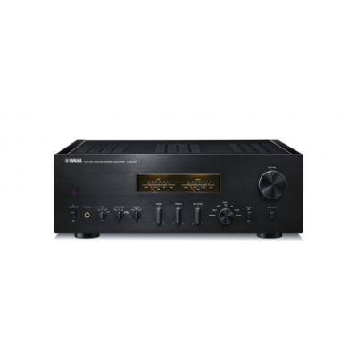 yamaha-as2100-hifi-audio-oprema-zagreb-hrvatska-nove-boje-zvuka