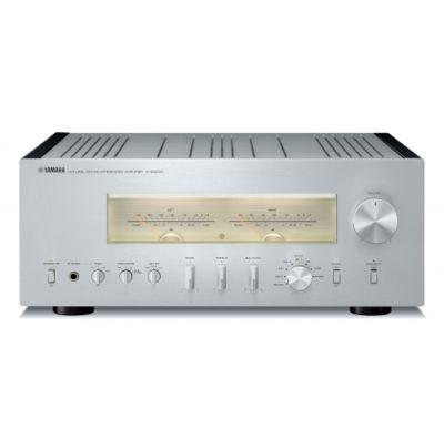 yamaha-as3000-hifi-audio-oprema-zagreb-hrvatska-nove-boje-zvuka (7)