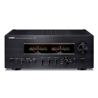 yamaha-as3000-hifi-audio-oprema-zagreb-hrvatska-nove-boje-zvuka