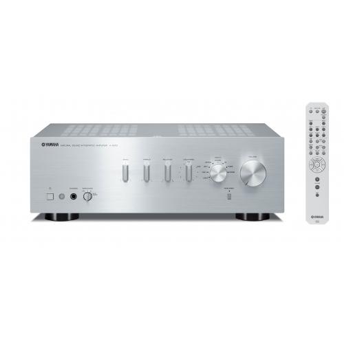 yamaha-as301-hifi-audio-oprema-zagreb-hrvatska-nove-boje-zvuka.jpg