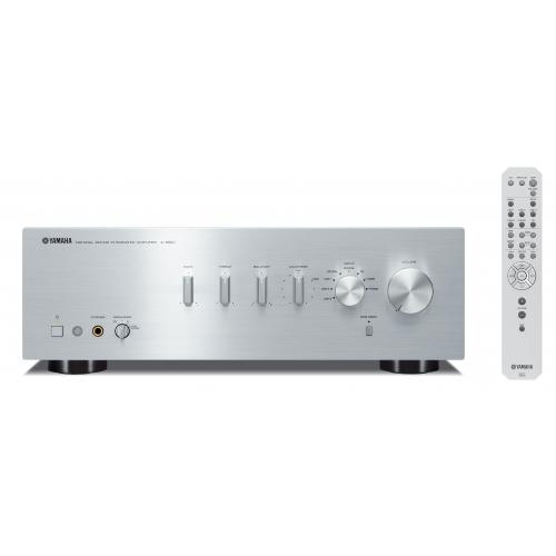 yamaha-as501-hifi-audio-oprema-zagreb-hrvatska-nove-boje-zvuka.jpg