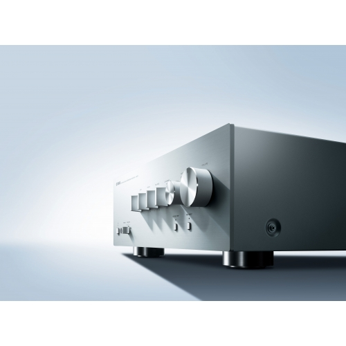yamaha-as701-hifi-audio-oprema-zagreb-hrvatska-nove-boje-zvuka.jpg (2)