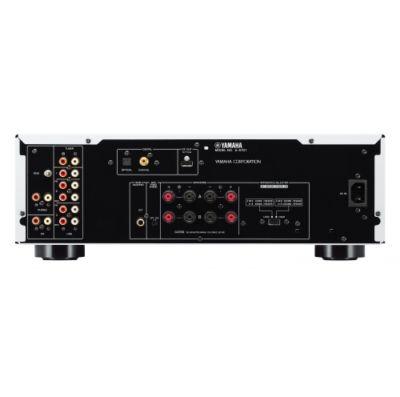 yamaha-as701-hifi-audio-oprema-zagreb-hrvatska-nove-boje-zvuka.jpg (3)