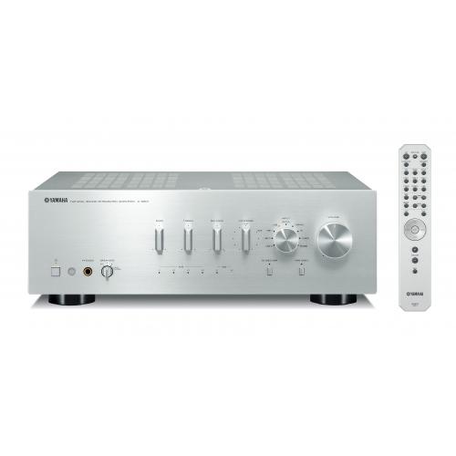yamaha-as801-hifi-audio-oprema-zagreb-hrvatska-nove-boje-zvuka (2)