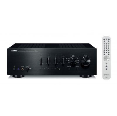yamaha-as801-hifi-audio-oprema-zagreb-hrvatska-nove-boje-zvuka