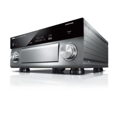 yamaha-cx-a5200-hifi-oprema-zagreb-hrvatska-nove-boje-zvuka (11)