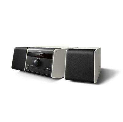 yamaha-mcrb020-hifi-audio-oprema-zagreb-hrvatska-nove-boje-zvuka (3)